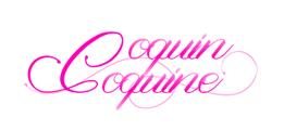 Coquin Coquine