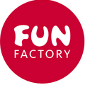 logo Fun factory