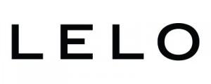 logo Lelo