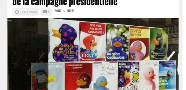 article-presse-midi-libre1