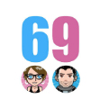 69 désirs