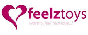 logo Feeltoys
