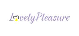 Lovely pleasure
